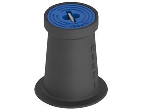 Ventilové, posúvačové, hydrantové poklopy