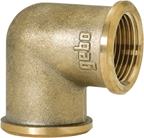 GEBO Gold